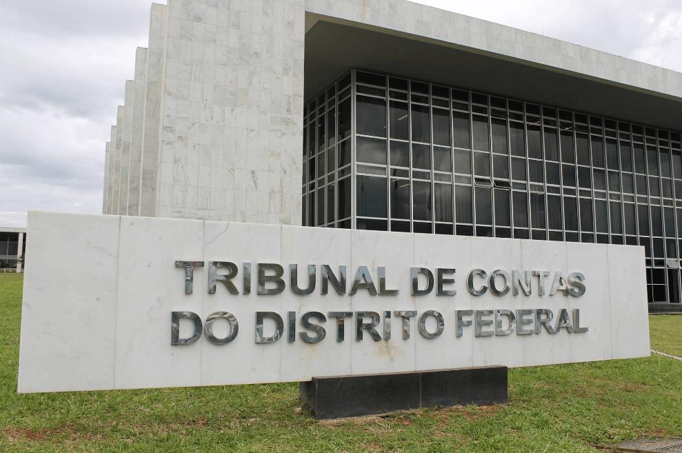 Por unanimidade, Corte Especial do STJ absolve Manoel de Andrade em ação penal que questionava atuação do Conselheiro no TCDF