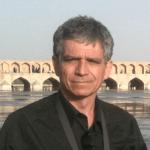 avatar for Paulo Miranda