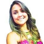 avatar for Caroline Romeiro