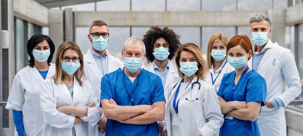 dia do médico 2021
